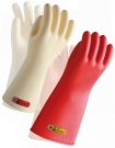 CATU Dexteri+ Electrical Insulating Gloves (IEC 60903)