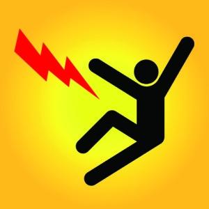 Catu Lv Electrical Rescue Kit 1000v