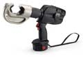 Cembre B135LN-C Battery Powered Crimping Tools