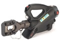 Cembre BTC04 Tool, Battery Operated Hydraulic Overhead Line Cutting Tools up to 40mm