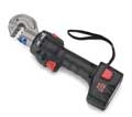 Cembre B15D Battery Powered Crimping Tools