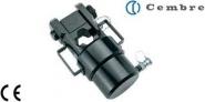 Cembre RHU230-630 Hydraulic Crimp Head