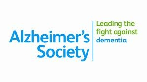 Please Support The Alzheimers Society