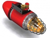 Clifford & Snell - Yodalex YL6 - Hazardous Area ATEX Sounders (Horns) & Beacons (Strobes)