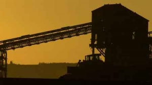 Going, Going, Gone -  The Death of UK Deep Coal Mining