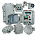 Cortem Electrical Equipment