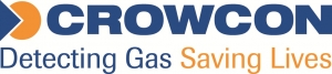SF6 Gas Detection For HV GIS Switchgear - Crowcon F-Gas Detector