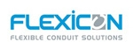 Cutting & Assembling Flexicon Flexible Conduits