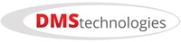 DMS Technologies Red Flash Batteries Approved By Network Rail