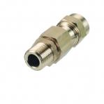E1W25K BICC Brass Cable Gland Kit (Prysmian KAA413-55) 17.0-27.2mm