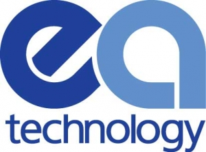 OHLEx Overhead Lines Exhibition & Safety Expo At EA Technology