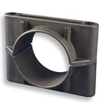 Ellis Patents & Prysmian Cable Cleats - Nylon & LSF