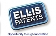Ellis Patents News