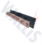 Earth Bars - Standard Copper