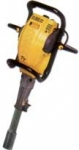 Earth Rod Driving Hammers