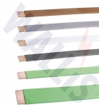Earth Tapes - PVC Covered Copper Earthing Tape