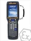 Ecom CK7x ATEX - Handheld ATEX Certified Hazardous Area PDA (Mobile Computer)