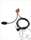 Ecom ComCom Ex - ATEX Certified Hazardous Area Headset