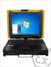 Ecom ATEX Certified Hazardous Area Laptops