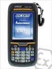 Ecom ATEX Certified Hazardous Area Handheld PDAs (Mobile Computers)