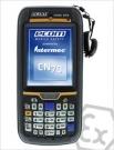 Ecom CN70x ATEX - Handheld ATEX Certified Hazardous Area PDA (Mobile Computer)