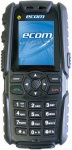 ATEX Mobile Phones - Hazardous Area (Zone 2) & Intrinsically Safe - Ecom - X.com 200