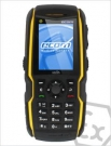 Ecom ATEX Certified Hazardous Area Mobile Phones