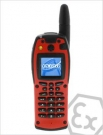 Ecom TETRA THR880i Ex - ATEX Certified Hazardous Area Two Way Radio