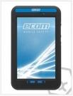 Ecom Tab-Ex Series ATEX Certified Hazardous Area Tablet Computer