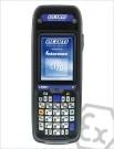 Ecom i.roc® Ci70-Ex - Handheld ATEX Certified Hazardous Area PDA (Mobile Computer)