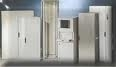 Eldon Enclosures - Mild & Stainless Steel, Polyester, EMI & Distribution Enclosures