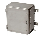 Electrical Enclosures & Junction Boxes - LV Hazardous Area ATEX