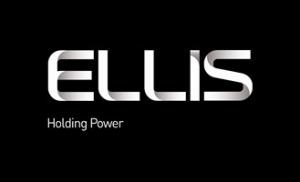 Ellis Patents Vulcan Cable Cleats For  Quadrofoil Cable Installs In Substations