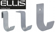 Ellis Patents SHB2 Cable Hooks (Suspension) Up to 75mm Dia