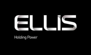 Ellis Patents Flexistrap Stainless Steel Cable Straps - Dolphin Drilling - T&D UK