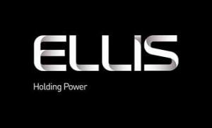 Ellis Patents Pegasus Cable Hangers - Carillion Rail - T&D UK