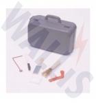 Exothermic Welding Tools