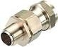 Explosion Proof Cable Glands - Prysmian Barrier Glands (424TP) for Lead Sheathed OCMA Cables