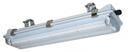 FEAM EVSA Explosion Proof & Weatherproof Safe Area Lighting Fluorescent Lamps