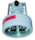 FEAM KAIROS Explosion Proof & Weatherproof Safe Area LED Lighting