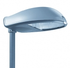 FEAM M400 Weatherproof Street Lighting LED Lamps