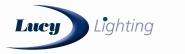 Festive Lighting Isolators