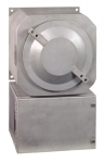Flameproof Enclosures Ex d  - Hazardous Areas - Technor TNCD