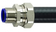 Flexicon Flexible Conduits
