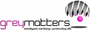 5 Reasons Why GreyMatters Is Chosen For Earthing System Design Frameworks
