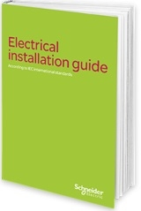 free copy 2015 lv mv electrical installation guide 2015 by rh cablejoints co uk schneider electric electrical installation guide 2015 pdf schneider electric - electrical installation guide 2008