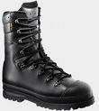 HAIX Linesmans Climbing Boots