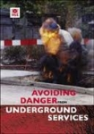 Avoiding Danger from Underground Utility Services (Cables & Pipes)