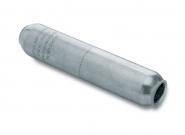 Cembre MTMA25-GC HV (11kV-33kV) Aluminium Cable Splices 25sqmm