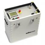 High Voltage Cable Test Sets